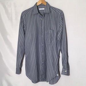 Ermeregildo Zegna shirt 16